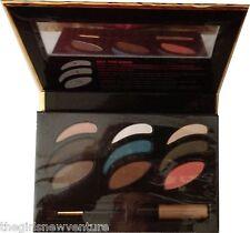 1 NIB Victoria's Secret Spring Lights Eye Palette Sealed W/Free Eye Primer