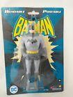 DC COMICS BATMAN Bendable Posable Figure - NJ Croce
