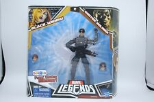 Marvel Legends Winter Soldier - Toys R Us exclusive, from 2 pack