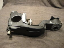 05 TRIUMPH SPRINT 1050 1050i SWING ARM #CCC79