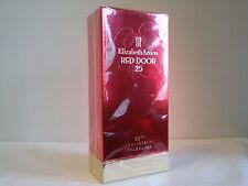 Elizabeth Arden Red Door 25th Anniv Limit Ed EDP Womens  Perfume Fragrance 100ml
