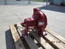 Bell Amp Gossett Size E 1510 Ssf 15bc Pump 1 12x 2 New