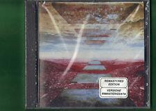 TANGERINE DREAM - STRATOSFEAR CD NUOVO SIGILLATO