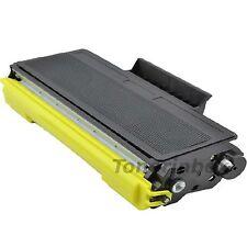 TN580 TN-580 Toner Cartridge For Brother HL-5240 HL-5250DN HL-5250DNT HL-5280DW