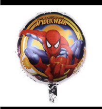 "Spider Sense 18"" Foil Balloon"