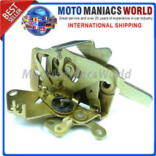 IVECO DAILY 1990-1999 FRONT RIGHT Door Inner Lock Mechanism BRAND NEW !!!