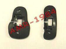 NOLAN  Adattatore per N-Com B5L-B5-B1.4-B1 per Nolan N87  SPCOM000000073