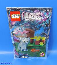 LEGO® Elves 241501 / Enki der süße Panther   / Polybag