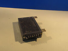 NEMIC LAMBDA POWER SUPPLY EC-10-24V