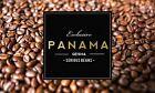 1 LB Panama Hacienda La Esmeralda, Washed, 100% Geisha Coffee ~ Free Shipping!