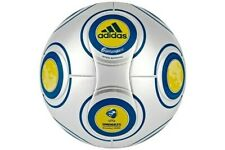 Ball ADIDAS TERRAPASS SWEDEN 2009 u21 OMB sz5 NEW! no Box ORIGINAL footgolf