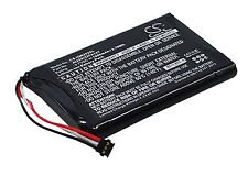 Premium Battery for Garmin Nuvi 2539LM, 2539LMT, 2539LMT 5-inch Quality Cell NEW