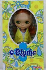 """Takara Tomy Doll Neo Blythe, """" V  Smash """""""