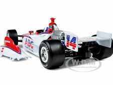 2011 INDY 500 IZOD CAR #14 VITOR MEIRA A.J.FOYT RACING 1/18 BY GREENLIGHT 10902