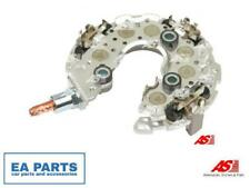 Rectifier, alternator AS-PL ARC6061