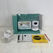 """New listing Summer In View 2.0 - 5inch"""" Digital Color Video Monitor 29650A"""