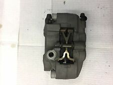 Yamaha Snowmobile Vector Rage Apex Brake Caliper