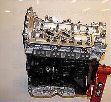 ENGINE RENAULT TRAFIC NISSAN PRIMASTAR OPEL VAUXHALL VIVARO 2.0 M9R M9R780