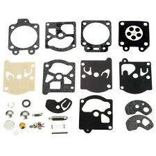 Walbro K10-WAT Carburetor Repair Gasket Kit