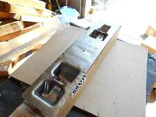 NEW 1995 - 1998 FORD WINDSTAR SEAT MOUNT BRACKET BRACE ASSEMBLY F58Z-16638A88-A