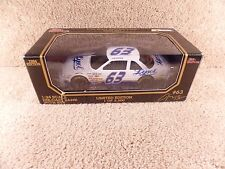 1994 Racing Champions 1:24 Diecast NASCAR Jim Bown Lysol Chevy Lumina Bank #63