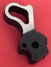 Wilson Combat PART 337B Skeletonized Ultralight Hammer Blued Colt 1911 & Variant