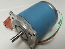 SLO-SYN Motor M092-FD-428U Warner Electric M092FD428U load tested good