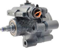 Power Steering Pump-SE BBB Industries 990-0442 Reman