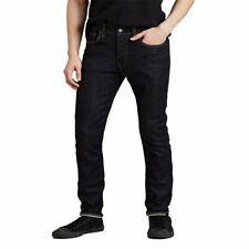 ALL SIZES New Diesel Buster Slim Straight 0837A Dark N.A.Collection