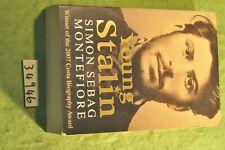 young stalin simon sebag montefiore book (34946)