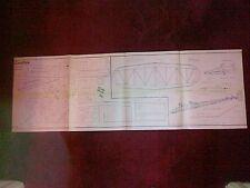 Jetset Jetex Modelo y Candice de DURATION THE RUT Diseño Por RAY MALMSTROM