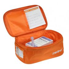 Large Medication Bag