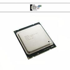 """Intel Xeon E5-2643 QuadCore CPU Prozessor 4 x 3.30GHz LGA2011 v1/v2 SR0L7  TOP"""""""