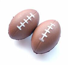 Stress balls - 2 Pk Football