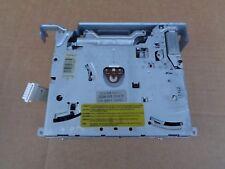 Audi Concert CD Player Mechanism Mech for 8E0035186 CDM-M3 10.4/3