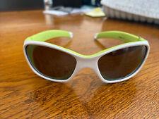 julbi childrens sunglasses