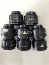 Industrial CCD camera lens Apo-Rodagon-D 2X f=75mm 1:4.5
