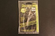 Precision Elite Decoupage, Scherenchnitte Scissors #10794