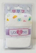 You & Me Baby Doll Diapers 5 Pack 12-16 inch Dolls Toys R Us