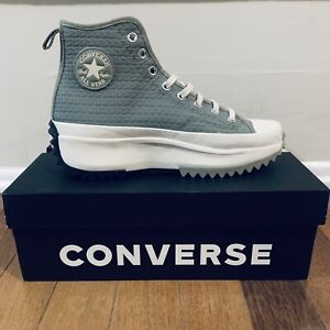 CONVERSE Alt Exploration Run Star Hike size 9.5
