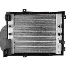 New Genuine Radiator 17117586544 BMW X5 X6