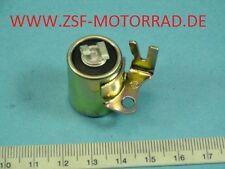 Kondensator Unterbrecherkontakt Zündung Honda CY50 ST50 ST70 Z50J 30250041005