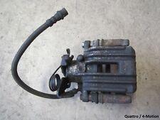 LUCAS Bremssattel hinten rechts AUDI A4 A6 VW Passat 3B QUATTRO / 4-Motion