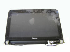 "NEW Dell Inspiron Mini 1010 10.1"" Whole LCD Assembly 1PNXN R894N"