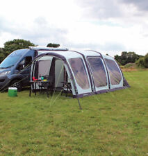 DEMO Outdoor Revolution Movelite T4 Low 180/240cm Driveaway Motorhome Awning