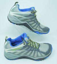 Merrell Women's Siren Edge Q2 Vapor J41324 Hiking  Shoes Size 7