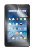 Ultra Clear Screen Protector Guard for Amazon Kindle Fire HD 7 2015