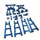 Alloy Upgrade Parts for 1/10 Traxxas Slash 5807 Stampede 4X4 Rustler 4X4 A-Arm