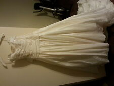 Midgley and Sottero Brand New Wedding Dress