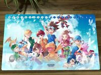 Battle Maiden Utaku Remi Playmat Custom Gaming Supply Brand New Abugames Ebay Flying (this creature can't be blocked except by creatures with flying.). playmat custom gaming supply brand new